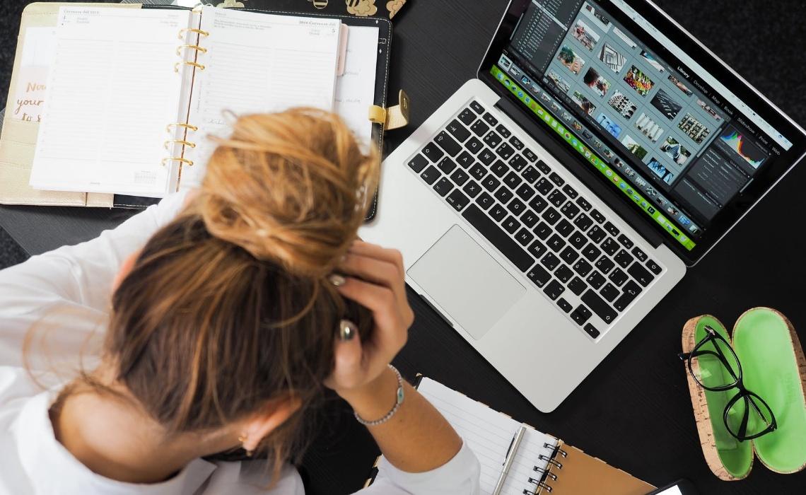 social-media-management-crisis